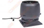 Stoginis ventiliatorius VILPE su pagrindu E190S