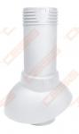 Ventiliacijos vamzdis VILPE 110P-300