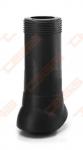 Ventiliacijos vamzdis VILPE 110P-IS-350