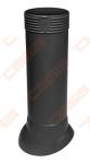 Ventiliacijos vamzdis VILPE 160P-500