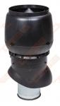 Ventiliacijos vamzdis su gaubtu VILPE 200P-IS-500XL