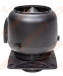 Ventiliacijos išėjimas VILPE 125S 250x250
