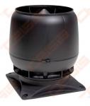 Ventiliacijos išėjimas VILPE 160S 300x300