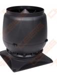 Ventiliacijos išėjimas VILPE 200S 400x400