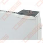 ADAX elektroninis, atsparus aptaškymui EV termostatas radiatoriams serijomis TPA, TLO, TPVD60