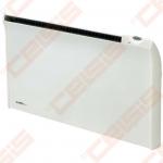 ADAX Elektrinis radiatorius TPA ET su elektroniniu termostatu