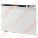 ADAX Elektrinis radiatorius TPA