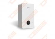 Vienos funkcijos dujinis kondensacinis katilas Bosch CONDENS 2300iW 15P; 1,9-15,0kW