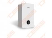 Vienos funkcijos dujinis kondensacinis katilas Bosch CONDENS 2300iW 24P; 3,1-24,0kW