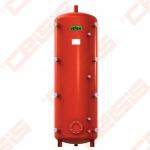 Akumuliacinė talpa REFLEX PHF šildymo sistemai
