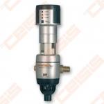 """Mechaninis filtras PROFIMAT-Plus 3/4"""" su elektrine pavara"""