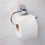 Laikiklis WC popieriaus Ido CITY2