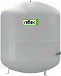 Išsiplėtimo indas šildymo sistemai REFLEX N 200l