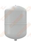 Išsiplėtimo indas šildymo sistemai REFLEX NG 25l