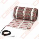 Šildymo kilimėlis Devicomfort 150T (DTIR), vienpusis pajungimas