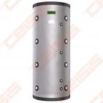 Akumuliacinė talpa REFLEX PFH šildymo sistemai