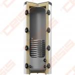 Akumuliacinė talpa REFLEX PFHW šildymo sistemai