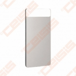 Veidrodis KOLO TRAFFIC 40x80x3cm su šviesos diodų(LED) apšvietimu
