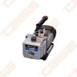 Vakuuminis siurblys 220/50Hz 35Ltr/min