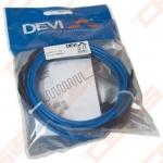 Kabelis šildymui, DEVI-Pipeheat DPH-10, įveriamas arba vyniojamas ant vamzdžio
