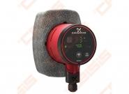 Siurblys  Grundfos Alpha3 32-40 180mm