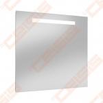 Veidrodis VILLEROY&BOCH MoreToSee One 800x600 LED