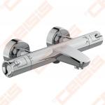 Termostatinis maišytuvas voniai/dušui Ideal Standard Ceratherm T50, termostatinis