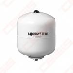 Indas išsiplėtimo vandens Aquasystem AR8+