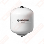 Indas išsiplėtimo vandens Aquasystem AR12+