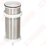 Sietelis filtrui F74CS DN15-32, 100mikr