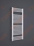 Rankšluosčių džiovintuvas TERMA BONE 1260x500,SX, chromas