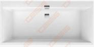 Vonia VILLEROY&BOCH Squaro Edge12 170x75 quaryl