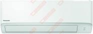 Blokas vidinis Panasonic CZ-WKE 2,5/3,4 kW