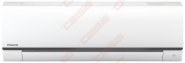 Blokas Vidinis Panasonic FZ 3,5/4,0kW