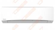 Sieninis Vidinis Panasonic TZ 1,6/2,6kW