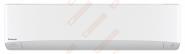 Blokas Vidinis Panasonic NZ 5,0/5,8kW