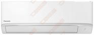 Blokas sieninis vidinis Panasonic RZ 3,5 / 4,0 kW
