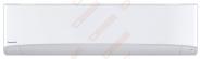 Sieninis Vidinis Panasonic TZ 5,0/6,8kW