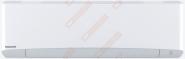 Blokas vidinis Panasonic WIFI ir NANOE-X Z 2,5/3,4 kW