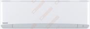 Blokas vidinis Panasonic WIFI ir NANOE-X Z 3,5/4,0 kW