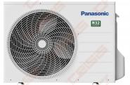 Blokas Išorinis Panasonic HZ 2,5/3,2 kW