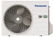 Išorinis blokas Panasonic NZ 2,5/3,4 kW