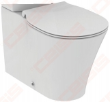 Puodas wc Ideal Standard Connect Air vario, AquaBlade
