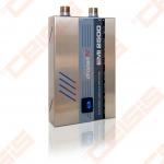 Nukalkinimo sistema DROPSON, pralaidumas 2,5 m3/ h DN20