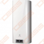 Universalus elektrinis vandens šildytuvas Electrolux FORMAX, 2kW