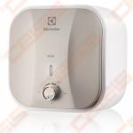Elektrinis vandens šildytuvas ELECTROLUX Q-bic po kriaukle