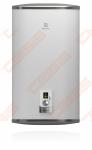 Universalus vandens šildytuvas Electrolux Avion DL 2kW