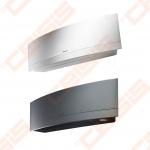 Split (Inventer) oro kondicionierius DAIKIN EMURA FTXG-LW (vidinis blokas)