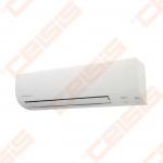 Split (Inventer) oro kondicionierius DAIKIN FTXS-K (vidinis blokas)