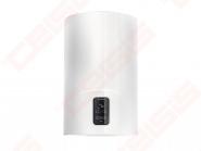 Elektrinis vandens šildytuvas Ariston LYDOS PLUS vertikalus 1,8kw